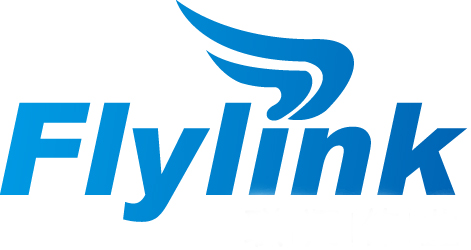 Flylink Tech Co., Ltd